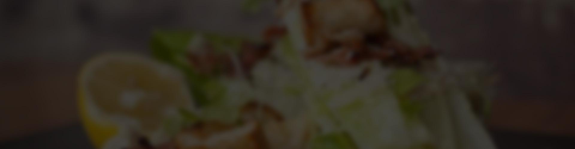 Salades-Repas